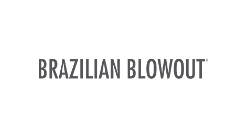 brazilian-blowout.png